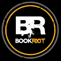 br_logo_circle