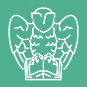 crb_logo_icon_whiteongreen